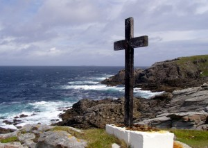Malin Head - Wild Atlantic Way