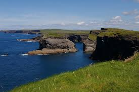Loop Head - Wild Atlantic Way