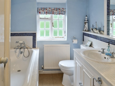 Cottage description owl cottage is a 3 bedroom self catering holiday