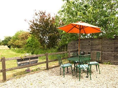 Walnut Barn Stables Norwich Reviews And Information