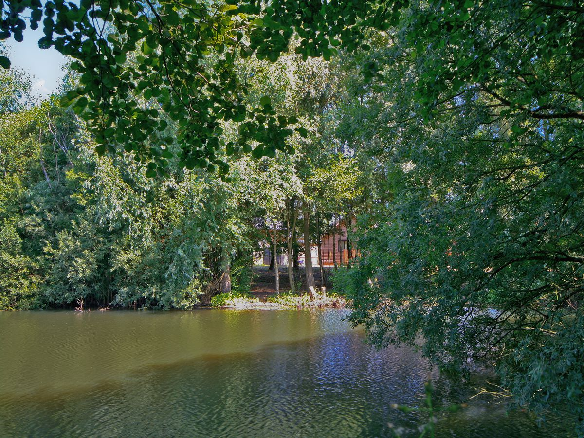 Waters edge kings lynn reviews and information - Garden furniture kings lynn ...